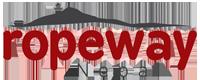 Ropeway Nepal Pvt. Ltd.