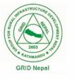 GRID Nepal
