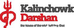 Kalinchowk Darshan