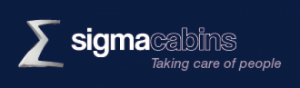 Sigma Composite